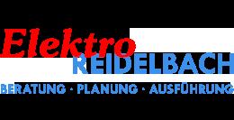 logo-e-reidelbach418001